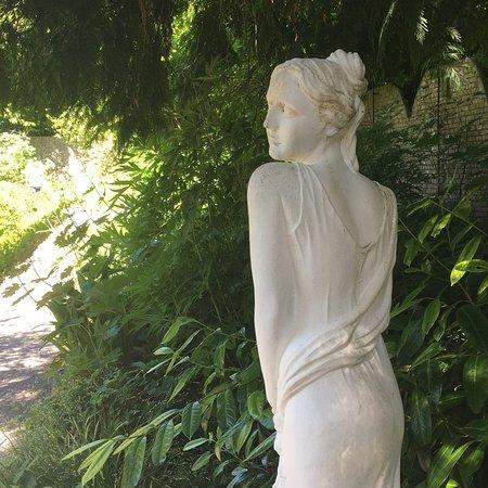 Belvedere House Gardens & Park: photo5.jpg