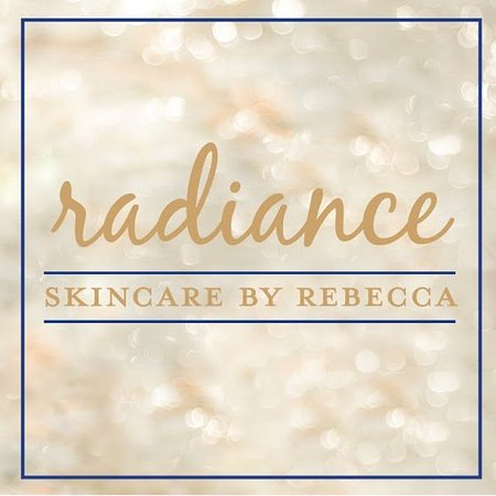 Saratoga Springs, NY: Radiance Skincare by Rebecca call/text 518-744-7452 and book your treatment today!