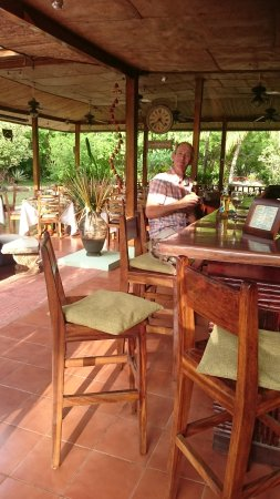 Hotel Bula Bula: DSC_1290_large.jpg