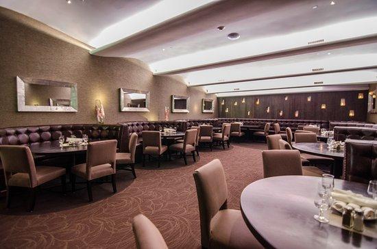 Best Restaurants In Poughkeepsie Ny