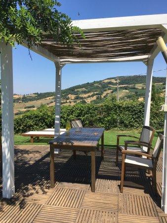 Montefiore Conca, Italie : photo3.jpg