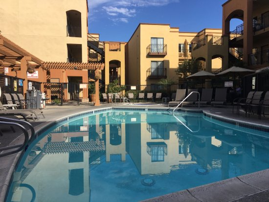 The 5 Best Hotels In Tustin Ca For 2017 With Prices From 74 Tripadvisor