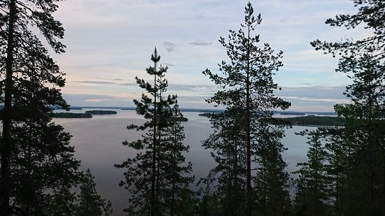 Polvijarvi, Finland: DSC_0211_large.jpg