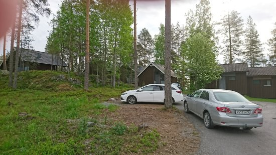 Polvijarvi, Finland: DSC_0213_large.jpg
