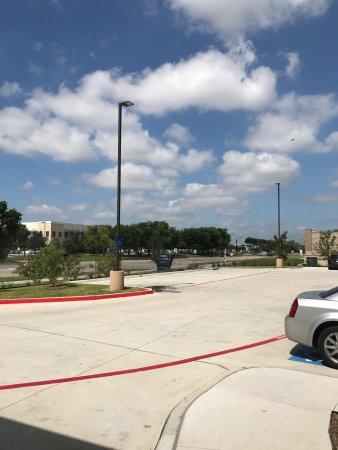 The Colony, Teksas: photo4.jpg
