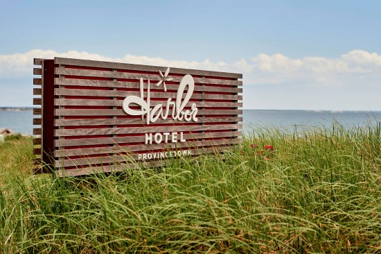 Harbor Hotel Provincetown Reviews