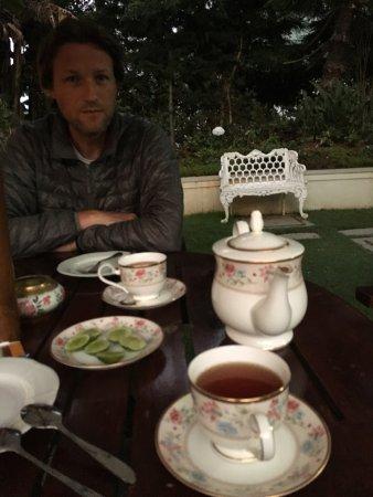 Macwood Tea Factory: photo7.jpg