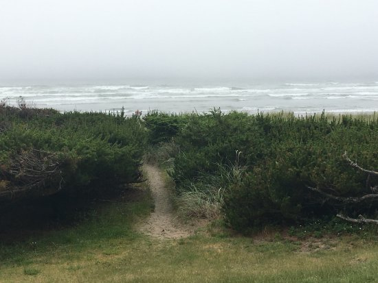 Rockaway Beach, OR: photo1.jpg