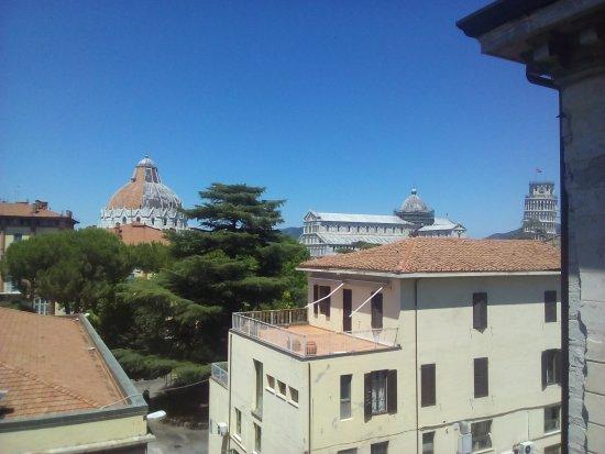 Complesso dell'Ospedale Santa Chiara