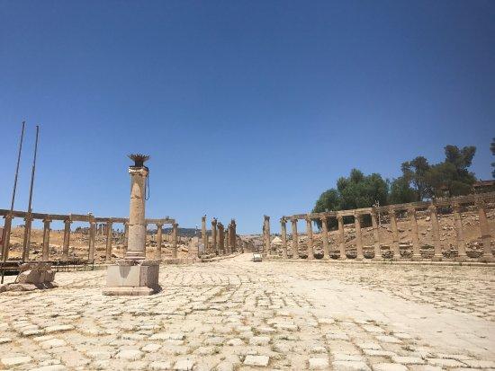 Ruiny Dżarasz: photo6.jpg