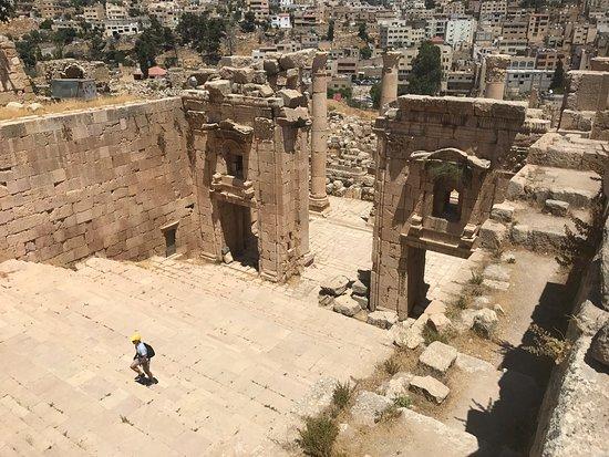 Ruiny Dżarasz: photo8.jpg
