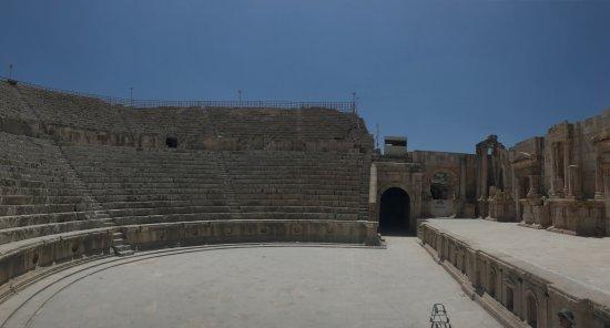 Ruiny Dżarasz: photo9.jpg