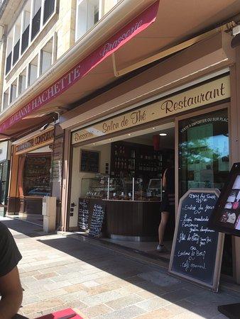 Tripadvisor Restaurant Beauvais