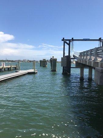 Ocracoke Island Visitor Center: photo0.jpg