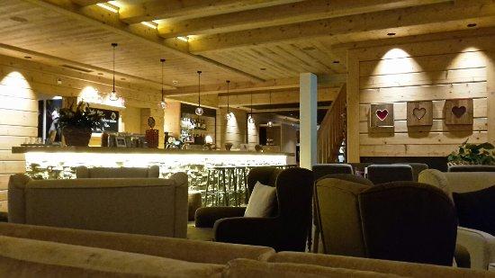 Hotel Spitzhorn: 20170619_221525_large.jpg
