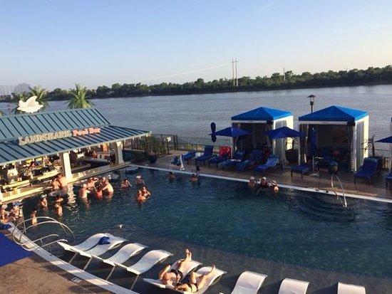 Tulsa Restaurant Reviews