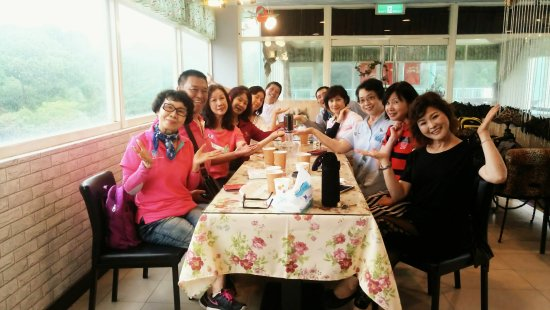 Hsinchu, Tayvan: IMG_20170604_154518_large.jpg