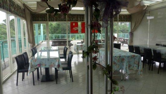 Hsinchu, Tayvan: 1497434176979_large.jpg