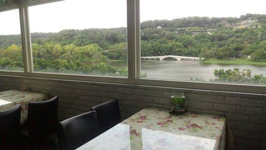 Hsinchu, Taiwan: 1497257397427_large.jpg
