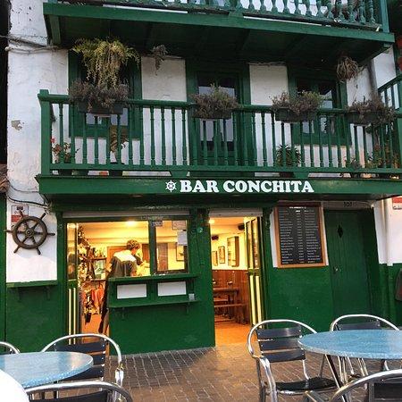 Bar Conchita: photo0.jpg