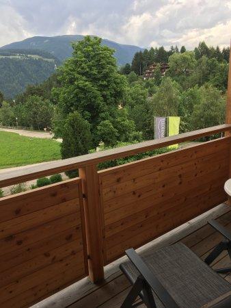 Alpinhotel Keil: photo0.jpg