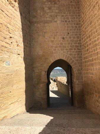 Alcala la Real, Spania: photo6.jpg