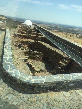 Monsaraz, Portugal: photo7.jpg