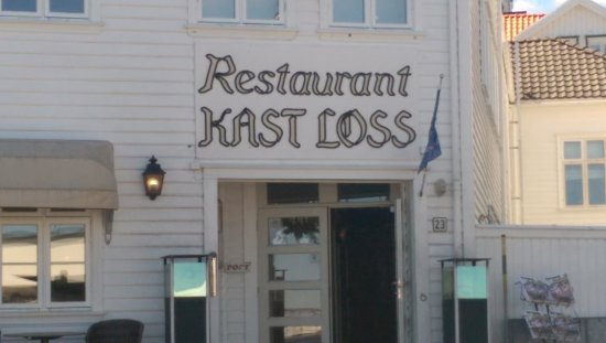 Kast Loss: IMAG0222_large.jpg