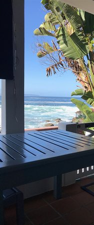 Land's End Guest House : photo1.jpg
