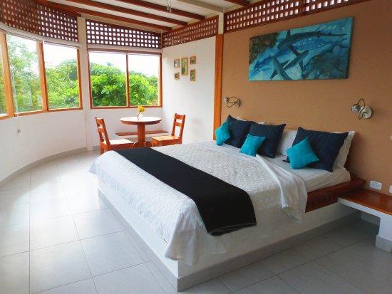 Hotel Silberstein: Premium Room