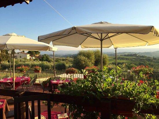 Montespertoli, Italia: FB_IMG_1497906770136_large.jpg
