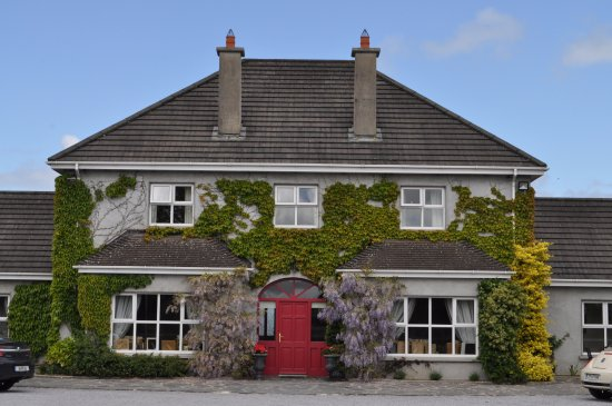 Adare country house updated 2017 prices hotel reviews for Adare house