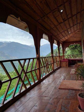 Himalayan Kothi Kias: IMG_20170423_094057_large.jpg