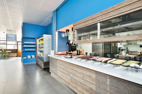 Tryp Madrid Airport Suites Updated 2017 Prices Hotel