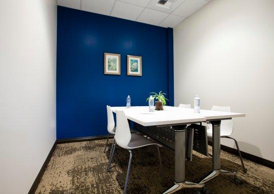 Τόρανς, Καλιφόρνια: Meeting Room