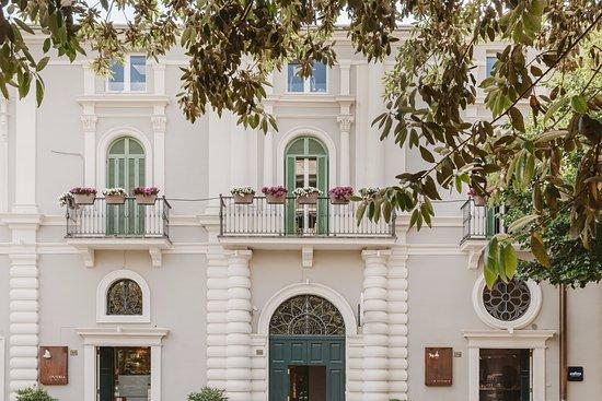 La Residenza del Monaco Bianco (Matera, Italie) - voir les tarifs et on