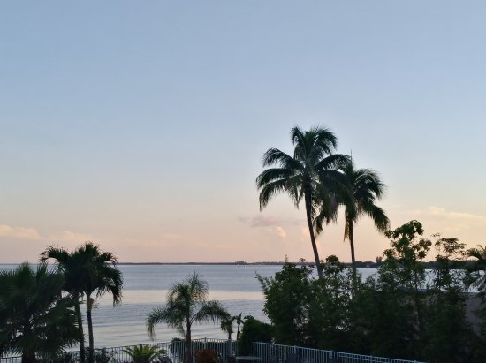 Best Waterfront Restaurants In Ft Myers Fl