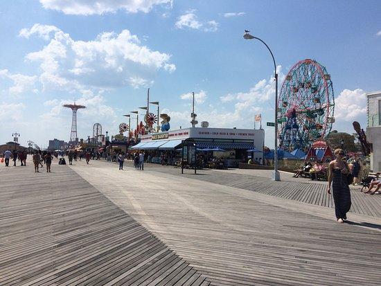 Coney Island USA: photo0.jpg