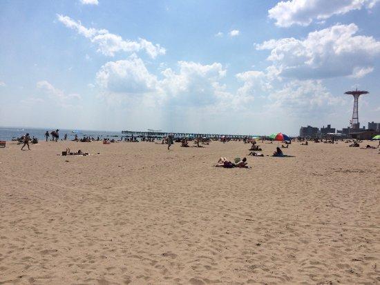Coney Island USA: photo1.jpg