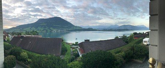 Merlischachen, Switzerland: photo1.jpg