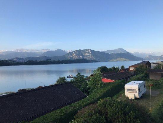Merlischachen, Switzerland: photo3.jpg