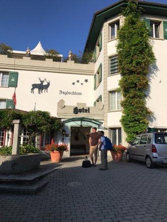Merlischachen, Switzerland: photo4.jpg