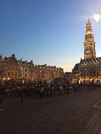 Arras, Francia: photo2.jpg