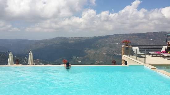 Bhamdoun, Lebanon: 20170620_140942_large.jpg