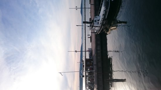 Lahti, Finland: DSC_0143_large.jpg