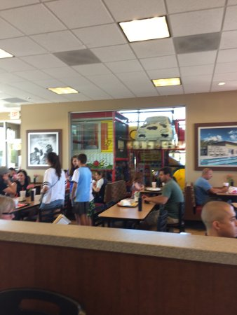 Chick fil a thornton colorado