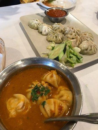 Indian Restaurant Gurnee Il