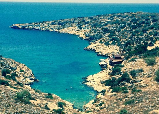 Vouliagmeni, Grecia: getlstd_property_photo