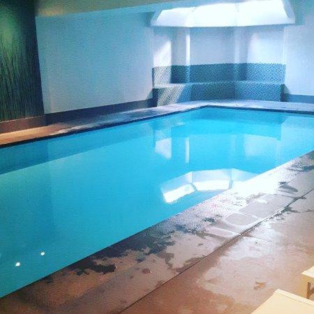 Hotel Azaert Annex : IMG_20170615_232050_435_large.jpg