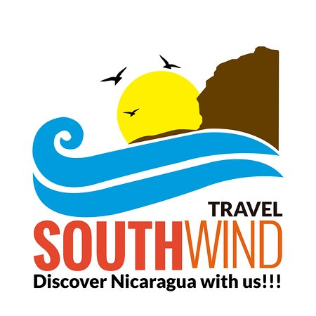 ‪South Wind Travel‬